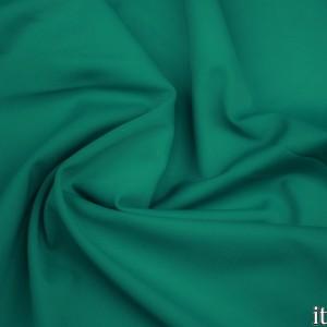 Ткань Бифлекс 6445