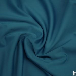 Ткань Бифлекс