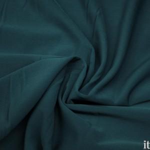 Ткань Бифлекс 6453