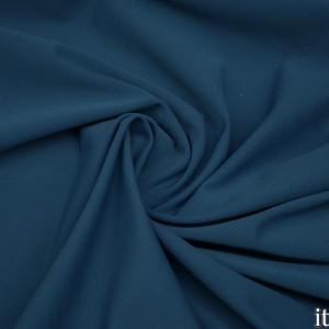 Ткань Бифлекс 6479
