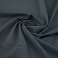 Ткань Бифлекс Сетчатый Spider Granite