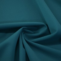 Ткань Бифлекс Сетчатый