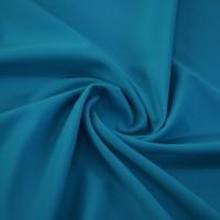 Ткань Бифлекс Malaga Peacock
