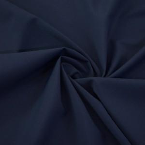 Ткань Бифлекс R Deep Navy 6856