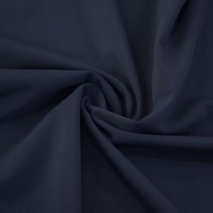 Бифлекс VITA TRACE BLUE F17, цвет синий (6837)