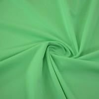 Ткань Бифлекс Vita Pl Spirulina