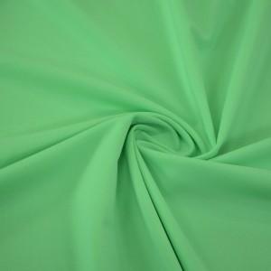 Ткань Бифлекс Vita Pl Spirulina 6827