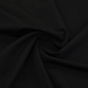 Ткань Бифлекс Malaga 6860
