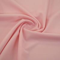 Ткань Бифлекс Morea Softpink