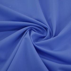 Ткань Бифлекс Vita Mamola 6853