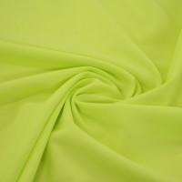Ткань Бифлекс Vita Semi