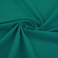 Ткань Бифлекс Malaga Bahamas
