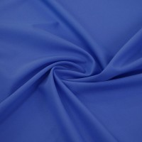 Ткань Бифлекс Vita Mammola