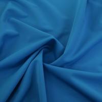 Ткань Бифлекс Malaga Zen