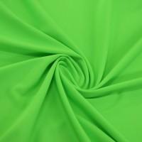 Ткань Бифлекс Vita Pl Shock Lime