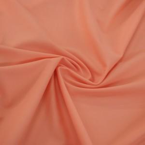 Ткань Бифлекс Vita Coral Glow Olo 6851