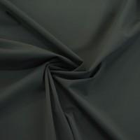 Ткань Бифлекс R Utility Ivy