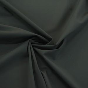 Ткань Бифлекс Revolutional Utility Ivy 6835