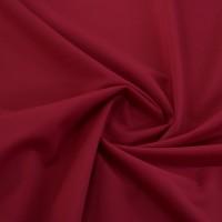Ткань Бифлекс Vita Ribes