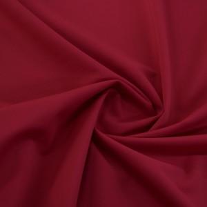 Ткань Бифлекс Vita Ribes 6852