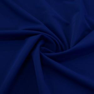 Ткань Бифлекс Morea Blue Rebel, цвет синий (6844)