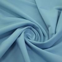 Ткань Бифлекс Vita Clear Blue 031