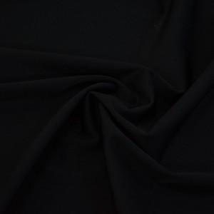 Бифлекс Roma Nero, цвет черный (6858)