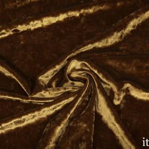 Ткань Бархат Мраморный 6768