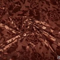 Ткань Панбархат