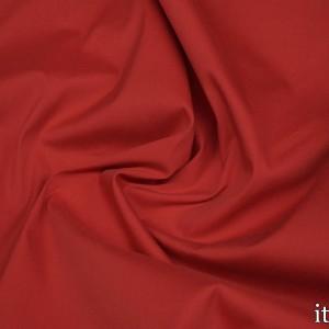 Ткань Хлопок Рубашечный 6709