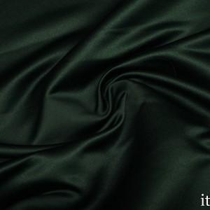 Ткань Костюмная 6725