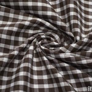 Ткань Хлопок Рубашечная 6551