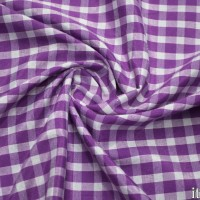 Ткань Хлопок Рубашечная