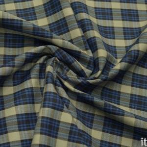 Ткань Хлопок Костюмный 6560