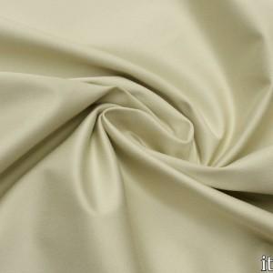 Ткань Хлопок Костюмный 6608