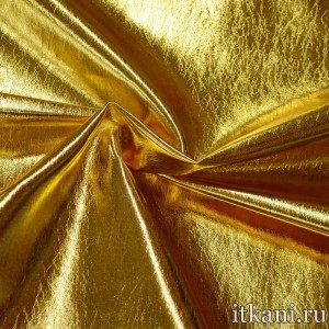 Ткань Искусственная Кожа 5365
