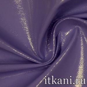 Ткань Лаке