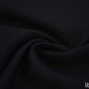 Ткань Лен Костюмный 6645