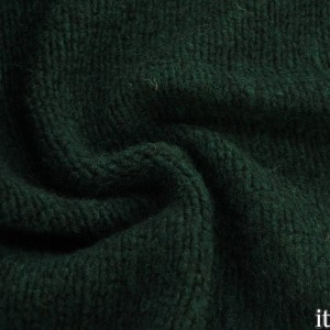 Ткань Шерсть Пальтовая 6360