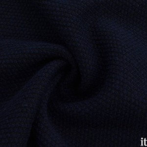 Ткань Шерсть Пальтовая 6362