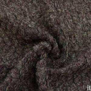 Ткань Шерсть Пальтовая 6366