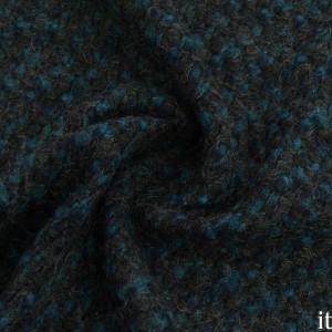 Ткань Шерсть Пальтовая 6367