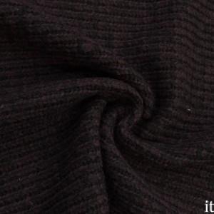 Ткань Шерсть Пальтовая 6368