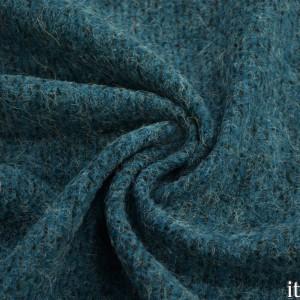 Ткань Шерсть Пальтовая 6383