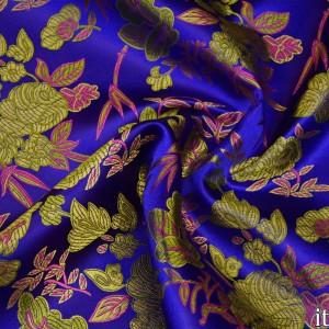 Ткань Китайский Шелк 6416
