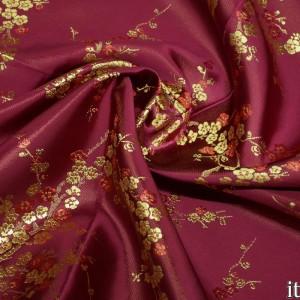 Ткань Китайский Шелк 6428