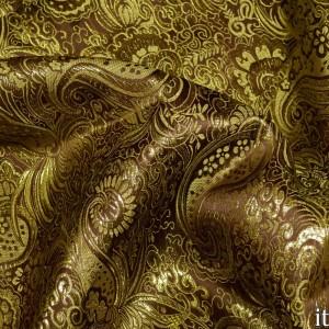 Ткань Парча (6395)