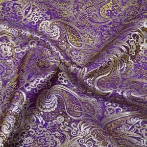 Ткань Парча (6402)