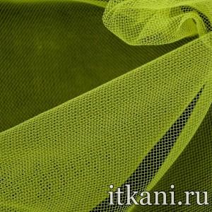 Ткань Фатин Мягкий 4466