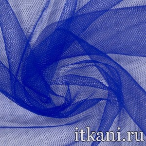 Ткань Фатин Мягкий 4481